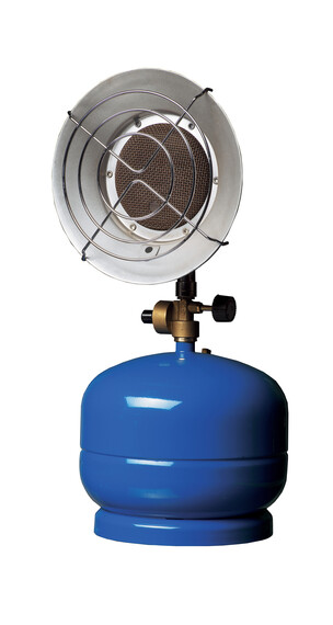 Primus Loke Infrared Heater